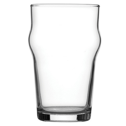 Nonik Half Pint Glass 10oz (28cl)