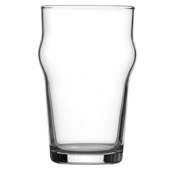 Nonik Half Pint Glass 10oz (28cl)