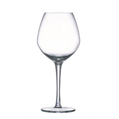 Cabernet Young Wine Glass 12oz (35cl)
