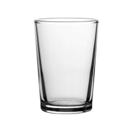 Beer Sampling Glass 7oz (20cl)