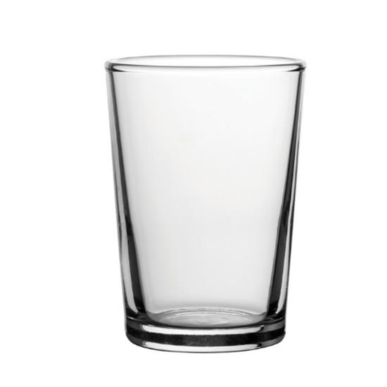 Beer Sampling Glass 7oz (20cl)