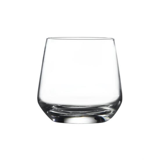 Lal Rocks Tumbler Glass 12oz
