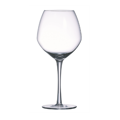 Cabernet Young Wine Glass 16oz (47cl)