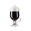 Irish Coffee Glass 8oz (24cl)