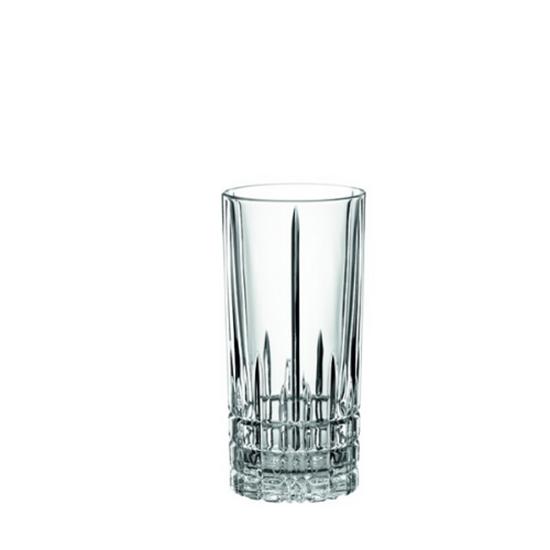 Spiegelau Longdrinks Glass 35cl