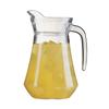 Beverage Jug 1 Lit (33oz)