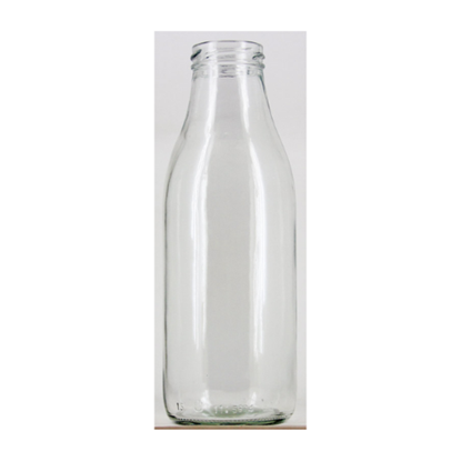 Milk / Juice Bottle 1L