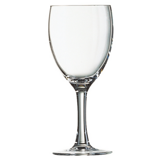 Elegance Wine Glass (12oz)
