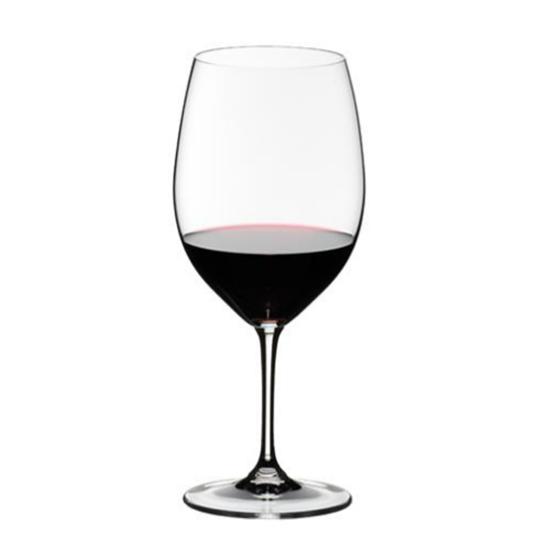 Riedel Degustazione Red Wine Glass 19.75oz (56cl)
