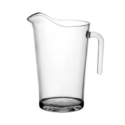 SAN Pitcher Jug 1.8L