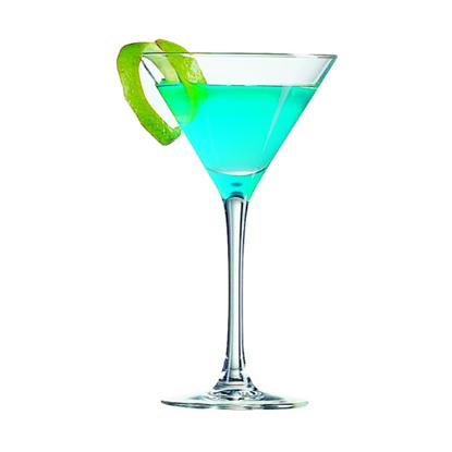 Signature Martini Glass 5oz (14.25cl)