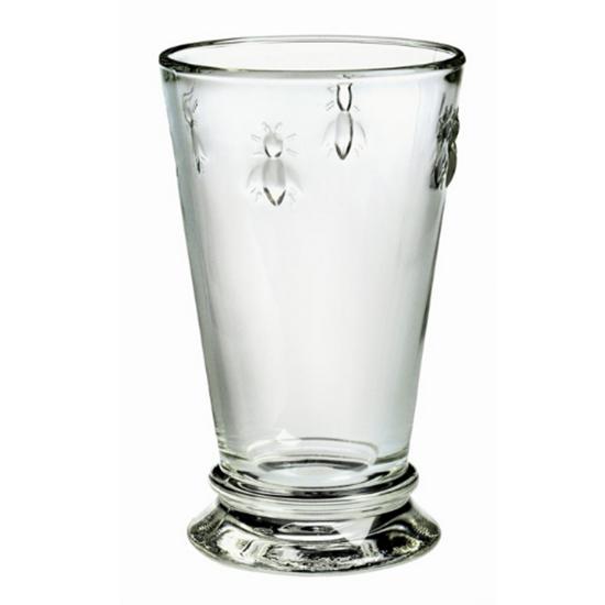 Abeille Long Drink Glass 12.3oz (35cl)