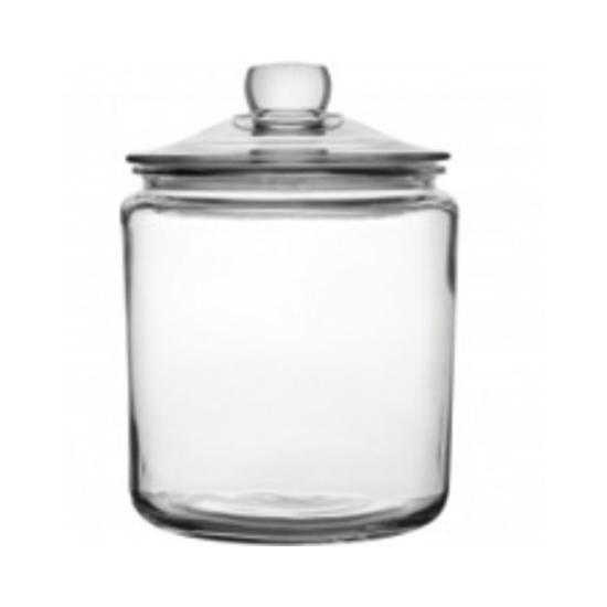 Biscotti Jar 0.9L