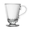 Louison Mug 8.8oz (25cl)