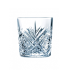 Masquerade Old Fashioned Tumbler 30cl