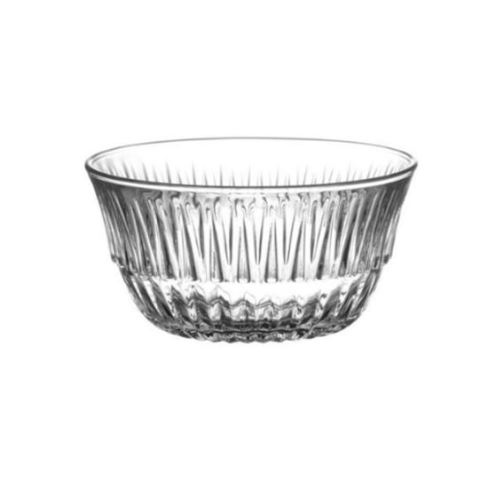 Alinda Glass Bowl 7.5oz (21.5cl)
