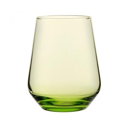 Allegra Water Green 15.5oz (44cl)