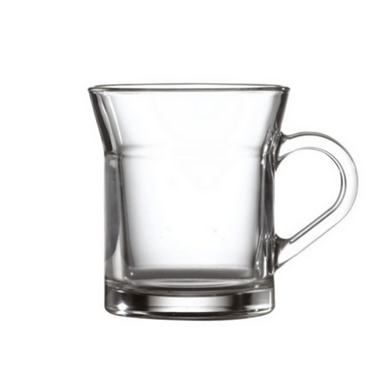 Genware Miami Coffee Mug 11.2oz (32cl)