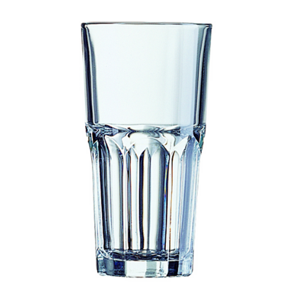 Granite Hi-Ball Tumbler 15.25oz (46cl)