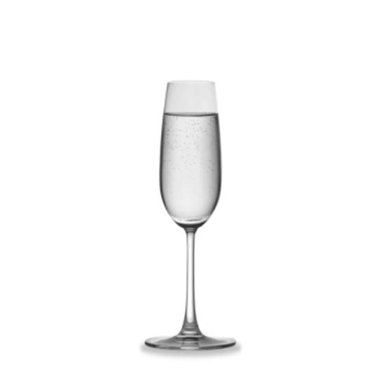 Madison Champagne Flute 7.25oz (21cl)
