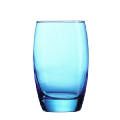 Salto Ice Blue Tumbler 11.5oz (35cl)