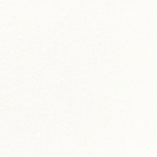 Duni White Airlaid Napkin 40x32cm