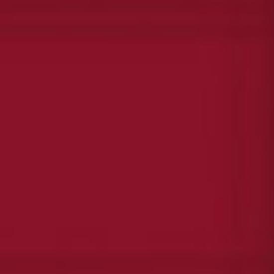 Duni 30x40cm Bordeaux Dunicel Placemats (CTN/500)