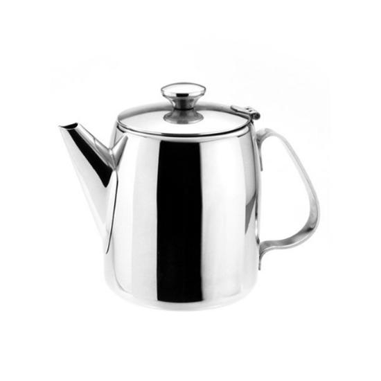 Superior Tea Pot 60cl (20oz)
