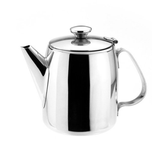Superior Tea Pot 35cl (12oz)