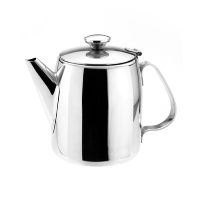 Superior Tea Pot 1.2L (48oz)