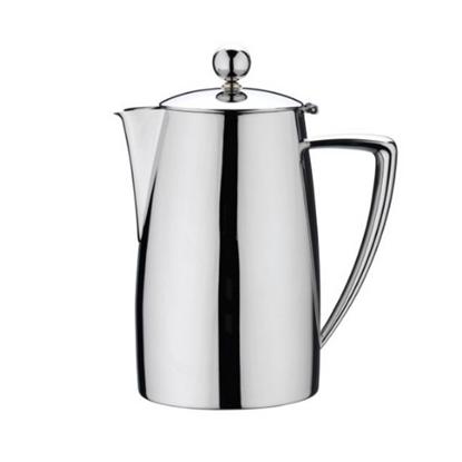 Art Deco Coffee Pot 17oz (50cl)
