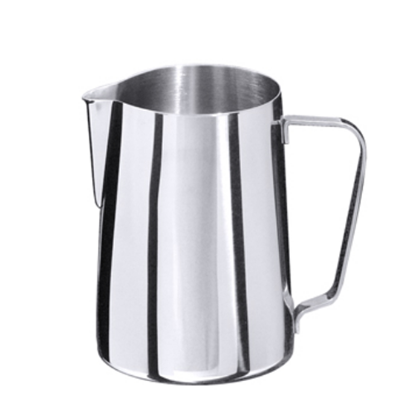 Stainless Steel Milk/Water Jug 1L