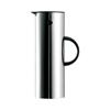 Stelton Stainless Steel Vacuum Jug 1L
