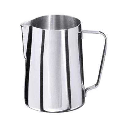 Stainless Steel Milk Jug 1.5L