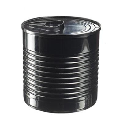 Black Replica Can 110ml