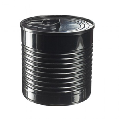Black Replica Can 60ml