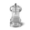 "Cole & Mason Capstan Salt Mill 3.5"" (8.5cm)"