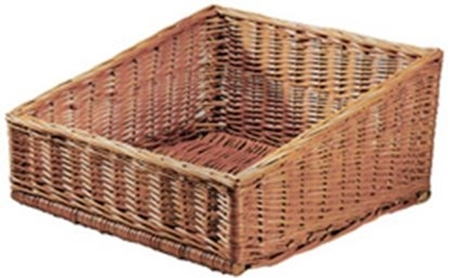 Picture for category Baskets