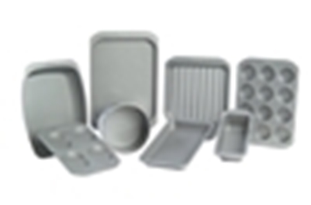 Picture for category Cake Tins
