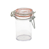Plastic Preserve Jar 2.75oz (8cl)