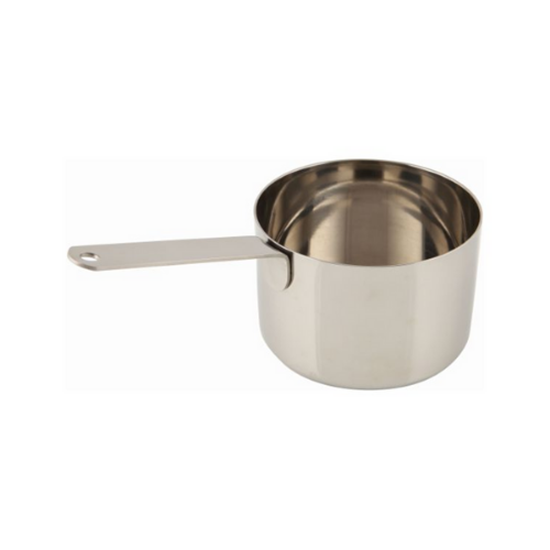 Stainless Steel Mini Saucepan