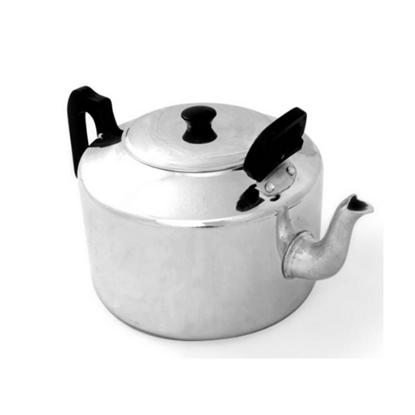 Aluminium Tea Pot 4.5L