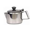 Jap Tea Pot 1L (34oz)