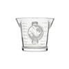 Lined Espresso Cup 3oz(80ml)