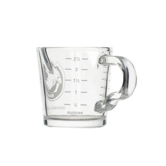 3oz(80ml) Lined Espresso Cup