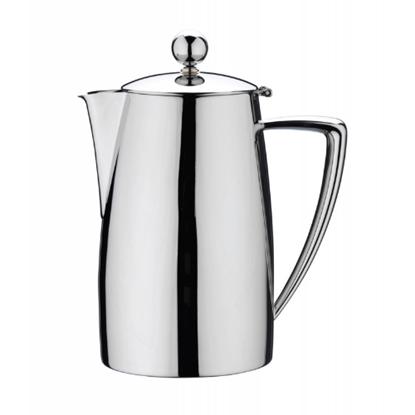 Art Deco Coffee Pot 1.9L (64oz)