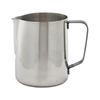 Stainless Steel Conical Jug 2L