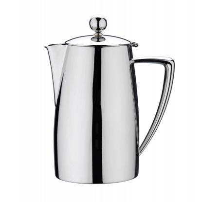 Art Deco Coffee Pot 1.2L (42oz)