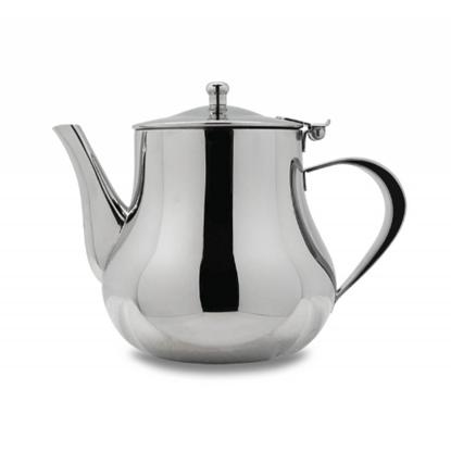 Royal Tea Pot 17oz (50cl)