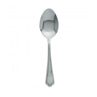 Dubarry Dessert Spoons